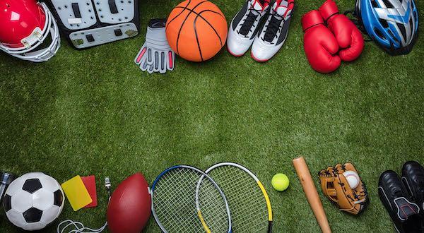 Sport, presentati i bandi regionali per sostenere il settore e avviare la ripartenza