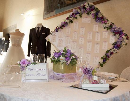 Wedding Village: idee, soluzioni, proposte per il matrimonio. La ...