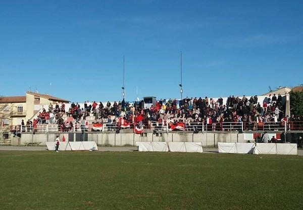 """Finale Coppa Toscana, sale l'attesa. Bulgarini: """"Sarà una grande festa"""""""