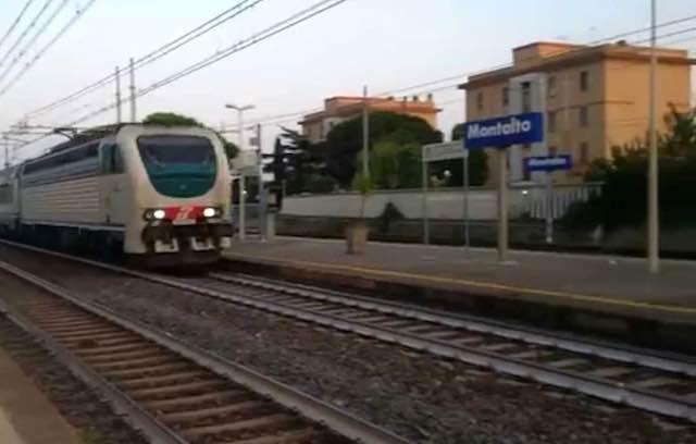 Riqualificazione della stazione, presto il via libera delle FS all'inizio dei lavori