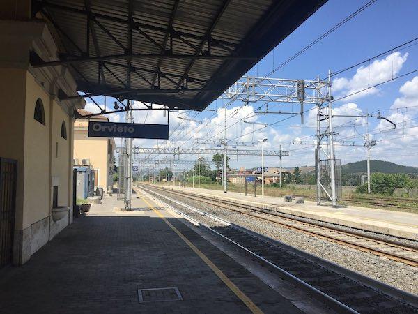 Traffico ferroviario a rilento. In fase di organizzazione l'incontro con i pendolari