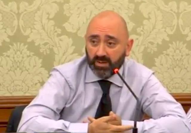 Lago di Bolsena e sicurezza dei cittadini, interrogazione di Lucidi (M5S)
