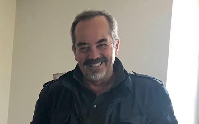 TeMa, insediato il nuovo CdA. Stefano Paggetti presidente