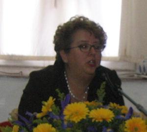 Positivo l'incontro tra le Associazioni orvietane e la candidata PD Loriana Stella