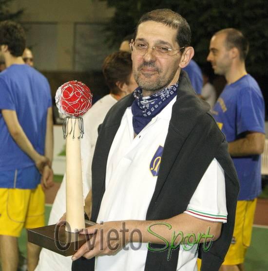 """Il Trofeo """"Corrado Spatola"""" edizione 2012 va al Quartiere Stella"""