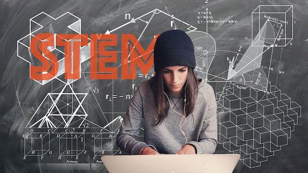 Officine e STEM per bambini e giovani orvietani, per riprendersi il futuro