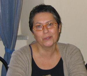 Cecilia Stopponi lancia un appello ai colleghi imprenditori della rupe: un gesto simbolico di solidarietà. Chiudere un giorno e andare ad aiutare i colleghi alluvionati