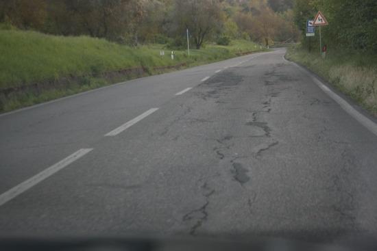 Sicurezza stradale, la Regione finanzia 16 progetti per oltre 5 milioni di euro in 30 Comuni