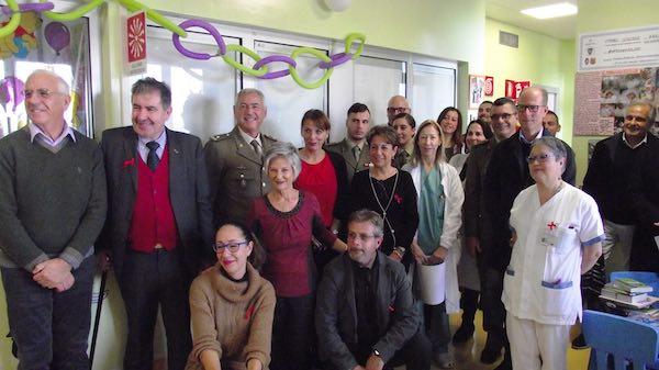 """Il ricavato della """"StraViterbo 2019"""" ad iniziative di solidarietà sociale"""