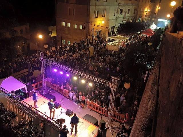 """Comune all'opera per lo """"Street Music Festival 2017"""". A giugno, la settima edizione"""