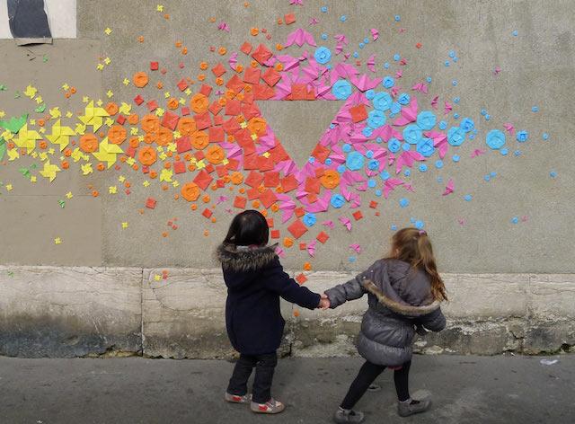 Street art, Olimpieri (IeT) solleva il caso con un'interrogazione