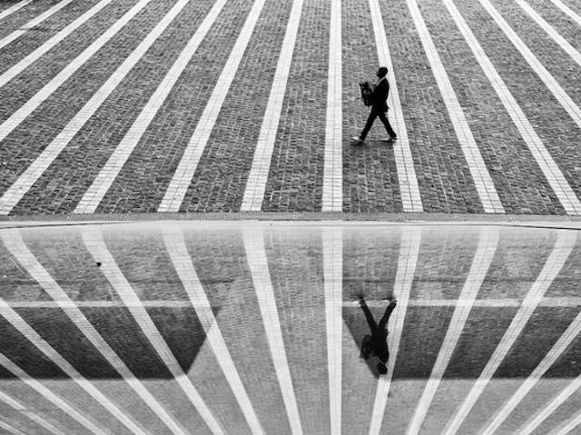 """""""Occhi allo Specchio"""". Descrizioni dal vero Orvieto-Montecchio - 17"""