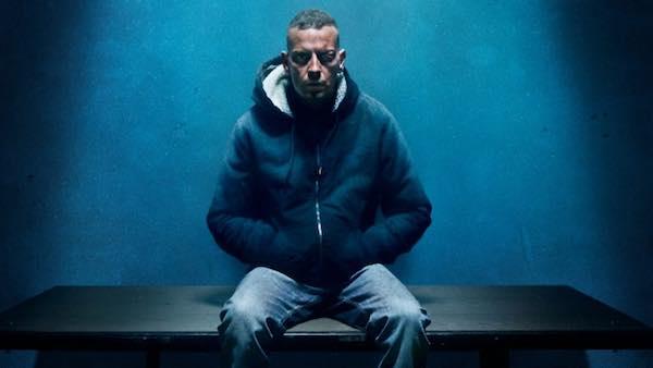 """""""Sulla mia pelle"""". La storia di Stefano Cucchi al """"Tuscia Film Fest 2019"""""""