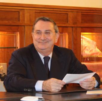 Boccata d'ossigeno per le casse comunali. Il Tribunale di Orvieto accoglie il ricorso contro BNL