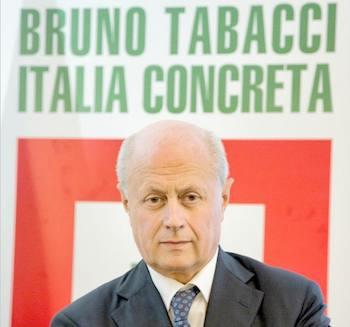 Primarie del centrosinistra. Da API appello al voto per Bruno Tabacci
