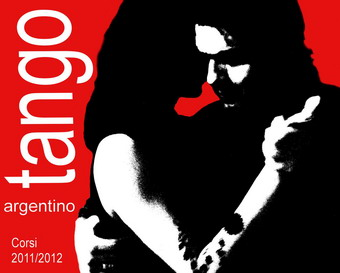 Giovedì 27 ottobre a Palazzo Caravajal lezione dimostrativa gratuita di Tango argentino