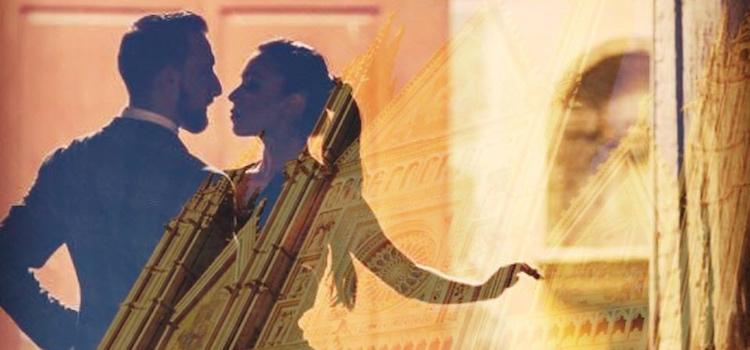 """Sonorità argentine sulla Rupe, in arrivo """"Orvieto Tango Festival"""""""