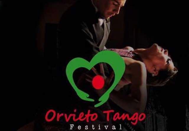 """Sonorità argentine a Palazzo dei Sette, anteprima per """"Orvieto Tango Festival"""""""