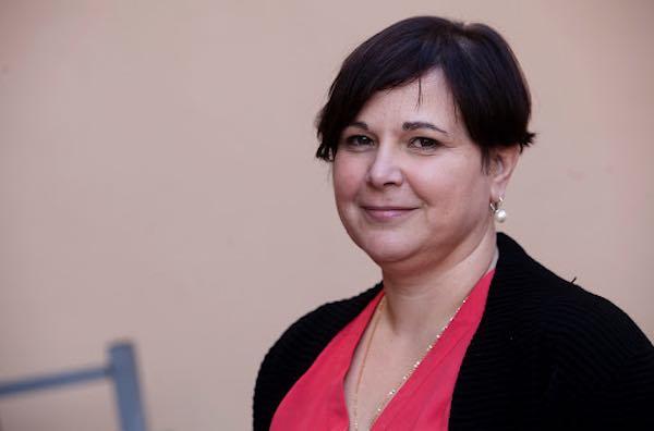 """""""Ripartire dal lavoro"""". Iniziativa regionale di Cgil, Cisl e Uil con Tania Scacchetti"""