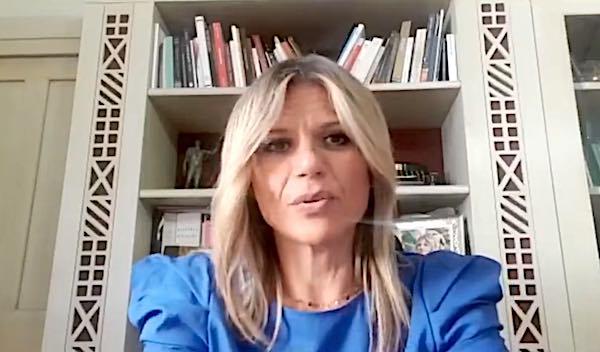 """""""Il decoro di Orvieto al centro dell'azione amministrativa"""""""