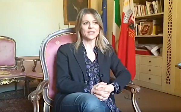 """""""Proseguiremo la proficua collaborazione avuta sin qui con la Fondazione"""""""