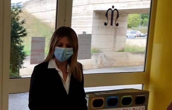 """""""Il nuovo Piano sanitario regionale risolva le criticità dell'Ospedale e rafforzi il ruolo del territorio"""""""