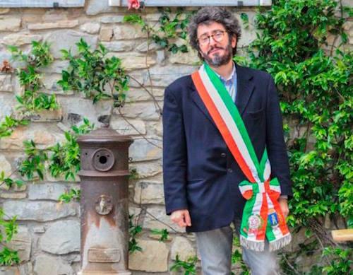 """Tarparelli dimissionario: """"Il Comune è ingolfato"""". A fine aprile arriva il commissario prefettizio"""