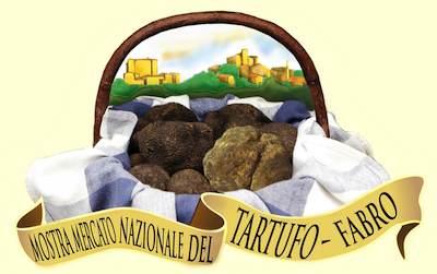 Al via i preparativi per la 26esima Mostra mercato nazionale del tartufo di Fabro