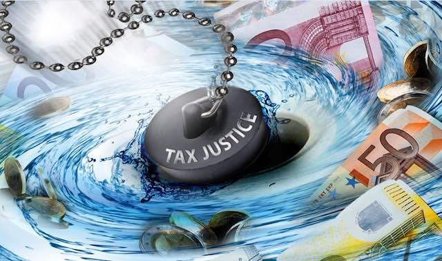 """Uil: """"I Comuni aumentano le tasse a chi le paga, ma non contrastano l'evasione"""""""