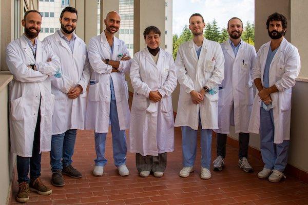 Biomarcatori nel sangue e nel liquido cerebrospinale per individuare nuove terapie