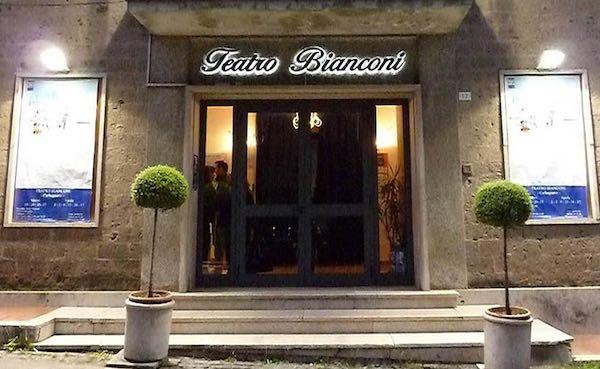 """""""Una Stagione entusiasmante, degno coronamento dei 70 anni del Bianconi"""""""