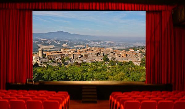 """""""Rassegna Teatrale a Piazzetta"""", quattro serate per la 29esima edizione"""