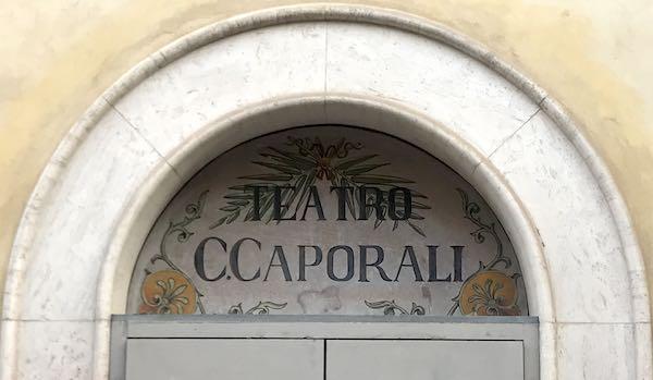 """""""Qua e là per l'Umbria con Duke Ellington"""", tappa al Teatro Caporali"""