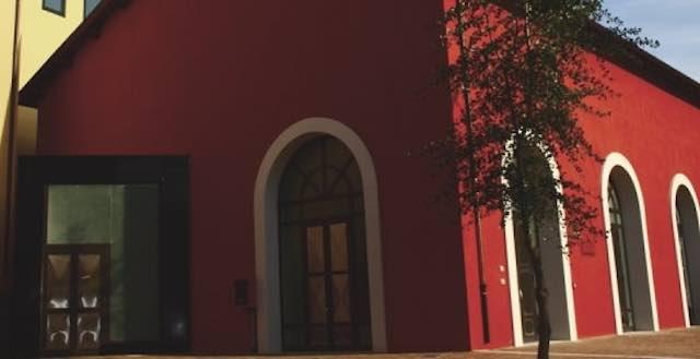 Al Secci il tributo a Lucio Dalla per sostenere le attività della polisportiva Baraonda onlus