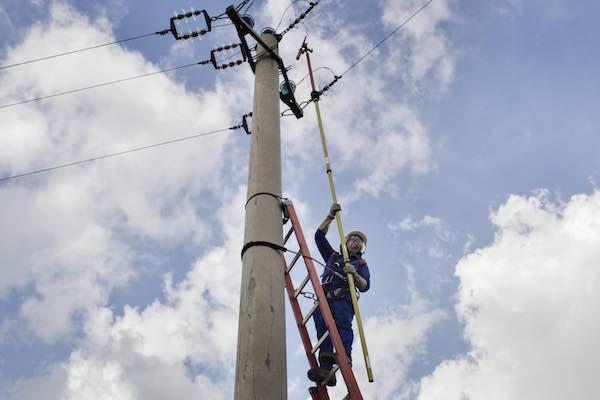 """Progetto """"E-Grid 2020"""". E-Distribuzione prosegue il rinnovo del sistema elettrico"""
