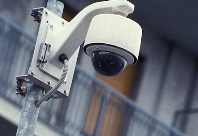 Nuovo colpo dei ladri a Sferracavallo. E della video-sorveglianza ancora non c'è traccia