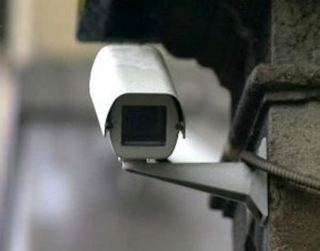 Sicurezza, si riunisce il Comitato. Disposti controlli straordinari in attesa della video-sorveglianza