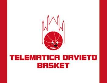 Telematica Orvieto Basket. Venerdì, la presentazione della squadra in Comune