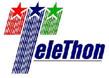 Serata Telethon: BNL e il Comune di Orvieto al fianco di Telethon. I numeri vincenti della lotteria