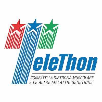 Una maratona di eventi per Telethon