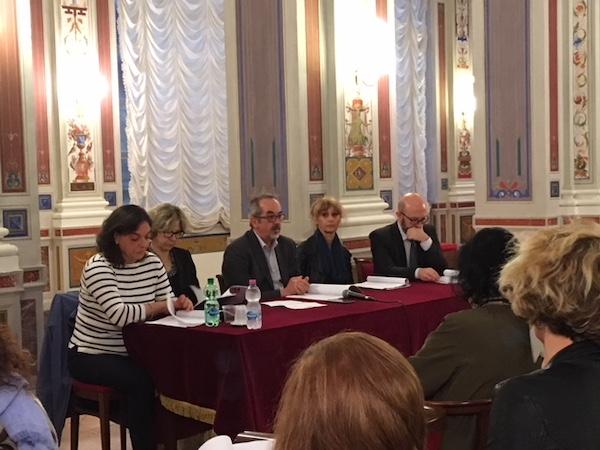 Associazione TeMa, l'Assemblea dei Soci approva il Consuntivo 2018