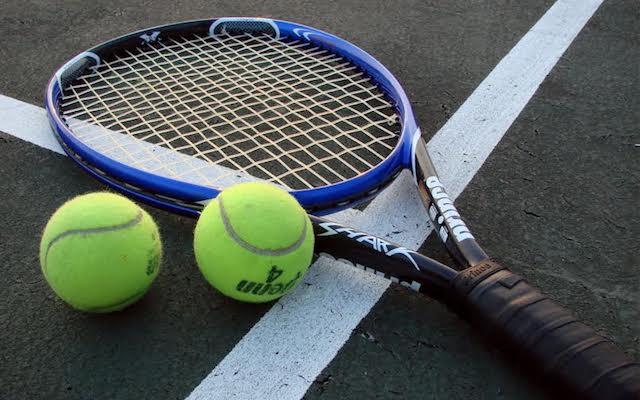 Centro Sportivo Mascarucci, al via il rifacimento del campo da tennis