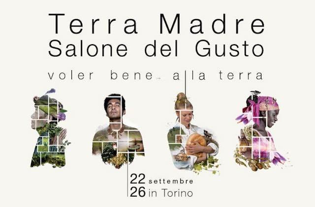 """Gruppo Cramst, da Orvieto a Torino per """"Terra Madre. Salone del Gusto"""""""