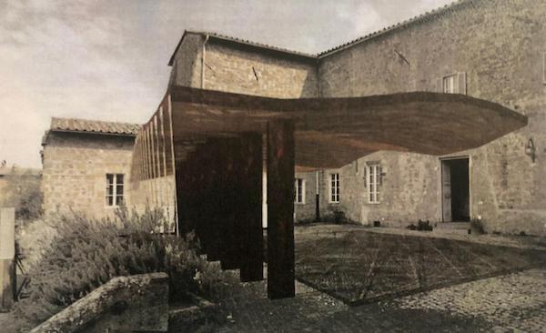 Complesso di San Giovanni, il progetto per la rifunzionalizzazione nella fase operativa