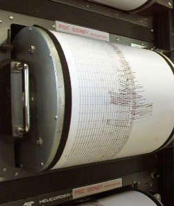 Terremoti, on line la cartografia delle aree a rischio. Quasi la metà del territorio umbro amplifica il sisma
