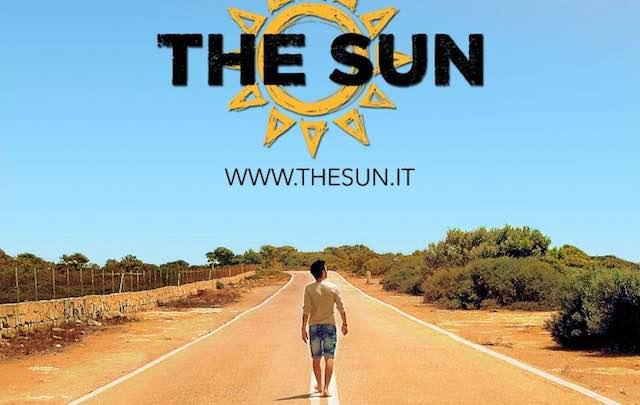 """""""The Sun"""" in concerto in Piazza Duomo, a conclusione degli Eventi Valentiniani"""