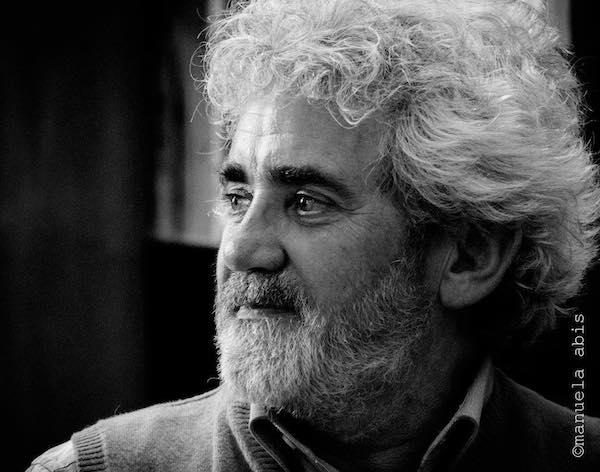Doppio incontro con lo scrittore Bruno Tognolini