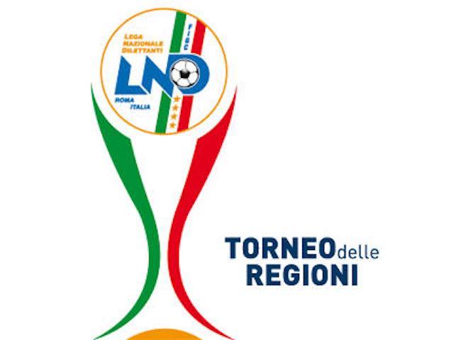 Calcio a cinque. Ad Orvieto e Castel Giorgio, i gironi di qualificazione del Torneo delle Regioni