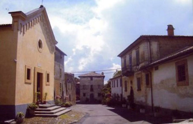 Torre San Severo nel degrado, Olimpieri e Luciani all'attacco