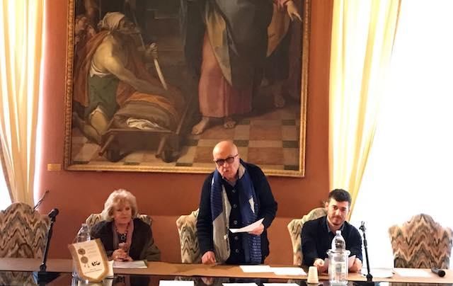 """""""L'arte della Controriforma: il ruolo degli artisti nella nuova concezione devozionale della Chiesa cattolica"""""""